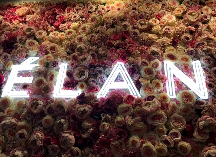 ELAN Café London Review - Does it live up to the hype?